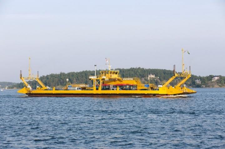 RoRo Ferry Castella_lowres 1