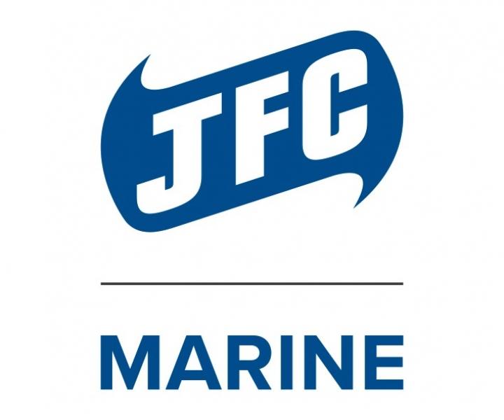 JFC_MARINE_STACKED_LOGO_50x60mm