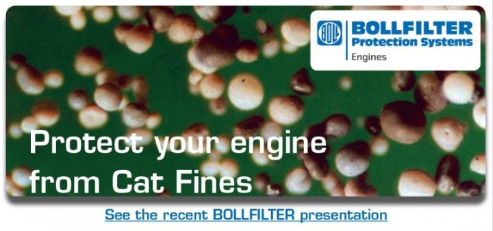 Cat-fines-BOLLFILTER
