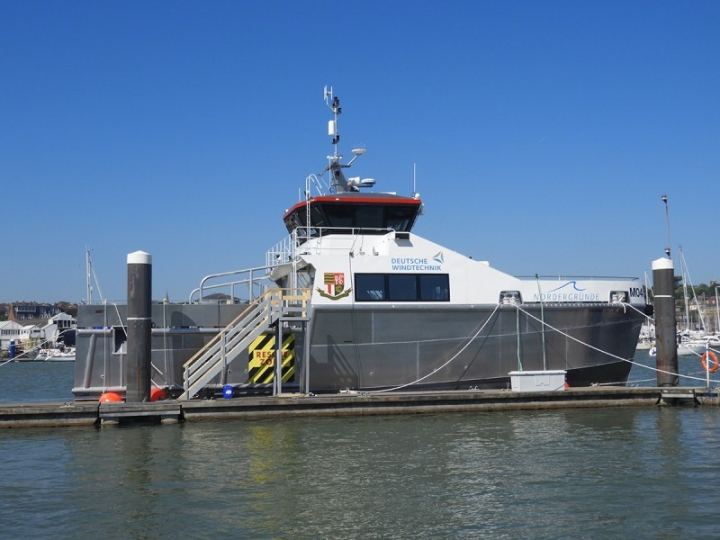AMC Vessel High Res