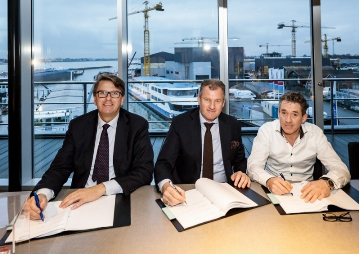Concordia Damen contract signing (1)_lowres