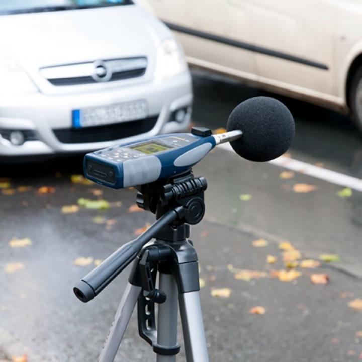 sound-level-meter-pce-432