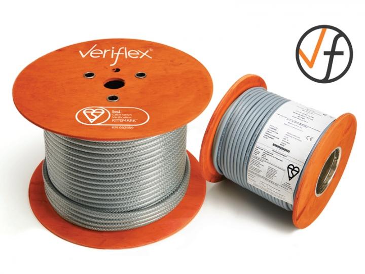 https://www.seaplant.com/files/news_images/21772/Eland-Cables+Veriflex+drums.jpg