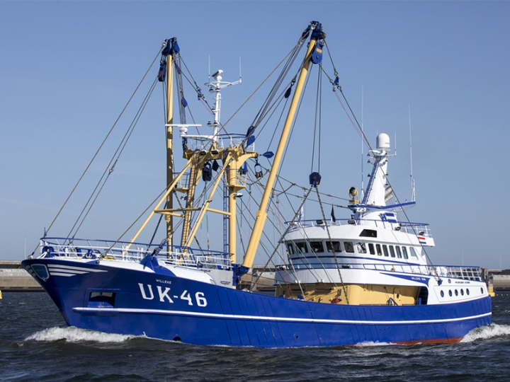 https://www.seaplant.com/files/news_images/21859/Damen+Beam+Trawler+UK-46_lowres.jpg