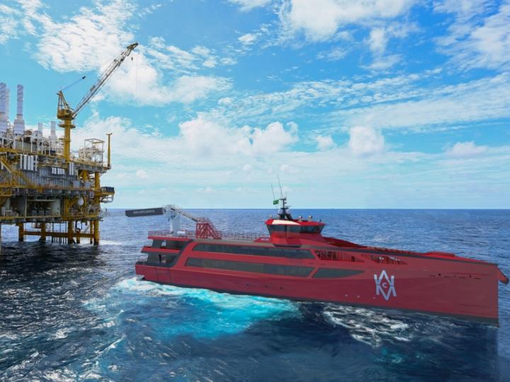 https://www.seaplant.com/files/news_images/21961/Damen+FCS+7011+CMM+at+oil+rig_lowres.jpg
