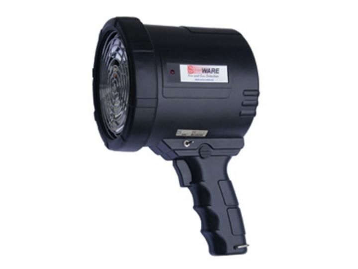 https://www.seaplant.com/files/news_images/22057/web+big+Flame+detector+SenseWARE.jpg