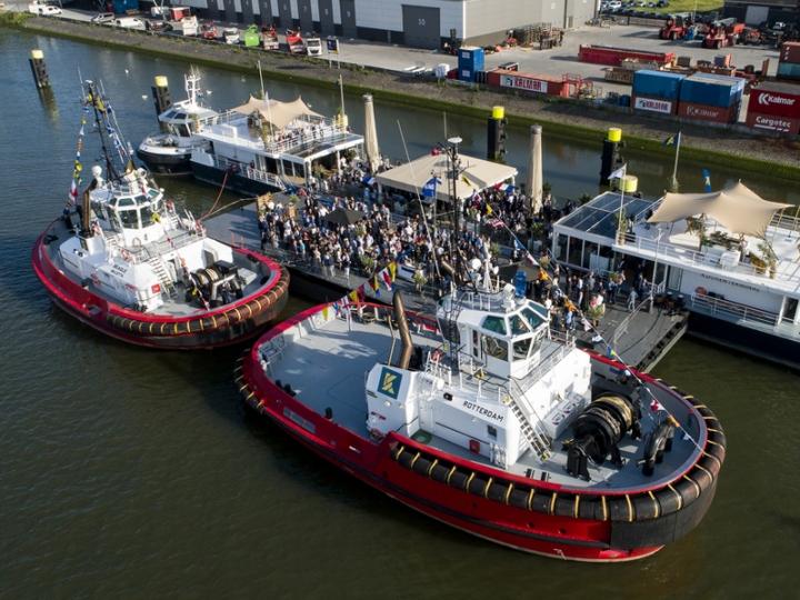 https://www.seaplant.com/files/news_images/22096/Tugs_Beagle_Rotterdam+%282%29_lowres.jpg