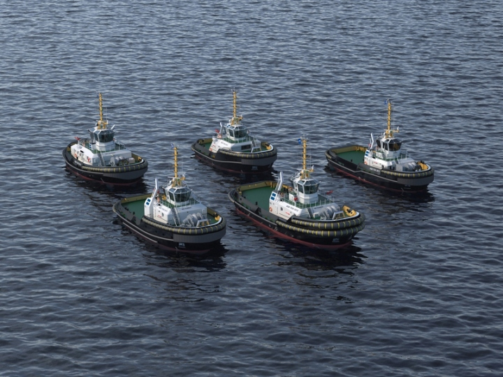 https://www.seaplant.com/files/news_images/22159/Damen+ship-handling+tugs+prepared+for+IMO+Tier+III_lowres.jpg