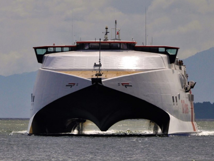 https://www.seaplant.com/files/news_images/22210/T-T-Ferry-1-1024x629.jpg