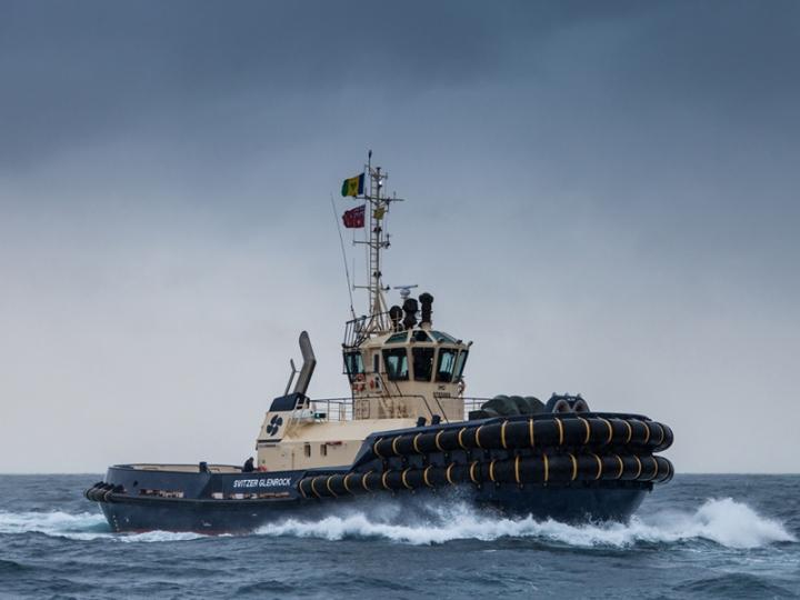 https://www.seaplant.com/files/news_images/22279/Svitzer+Glenrock+arriving+at+Newcastle+%282%29.jpg