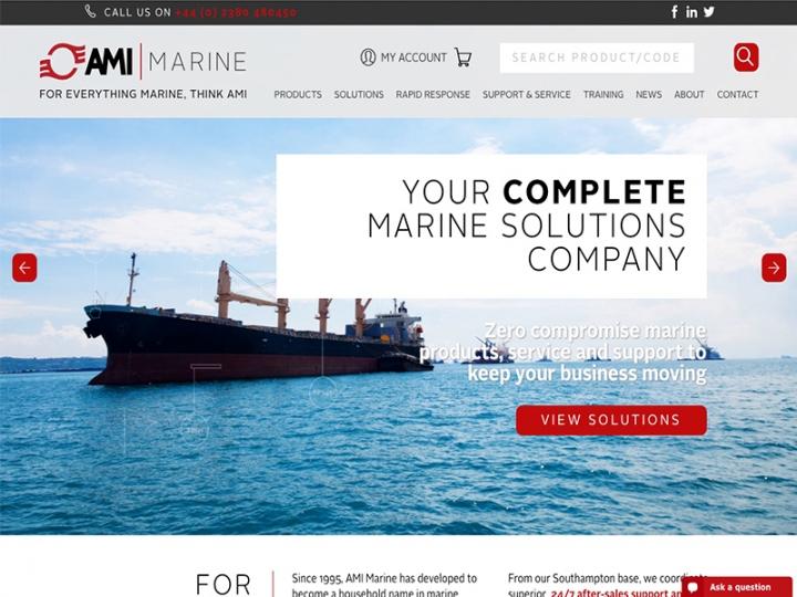 http://www.seaplant.com/files/news_images/22288/AMI-website.jpg