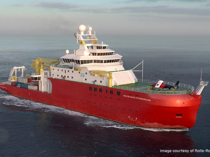 http://www.seaplant.com/files/news_images/22315/28448523417_1209812584_o.jpg