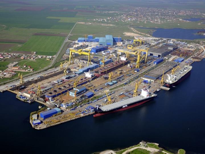 https://www.seaplant.com/files/news_images/22423/Damen+Shipyards+Mangalia_lowres.jpg