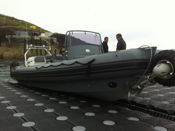 https://www.seaplant.com/files/news_images/22591/Drive+on+Dock+large.JPG