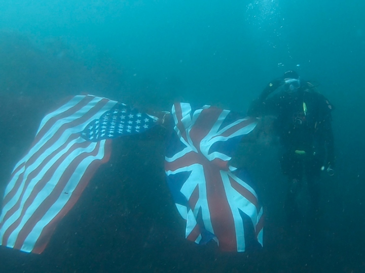 https://www.seaplant.com/files/news_images/22747/otranto-flag-salute.jpg