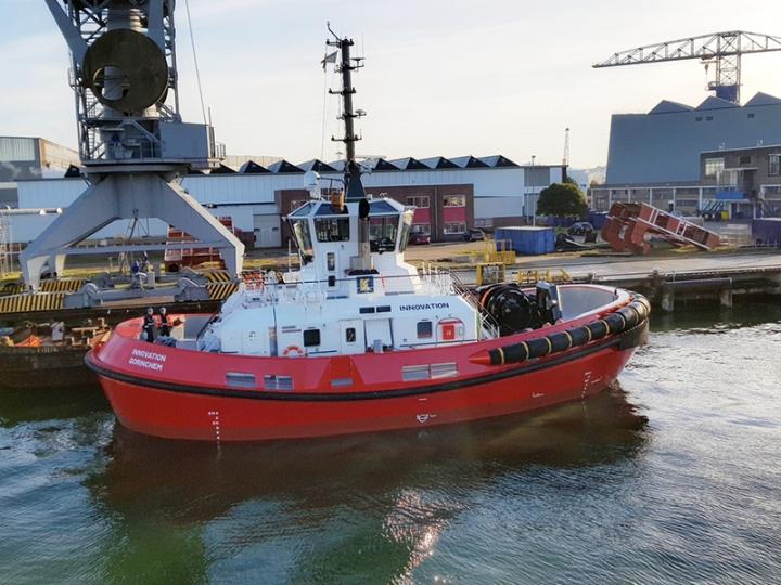 https://www.seaplant.com/files/news_images/23143/Damen+RSD+2513+Innovation+%40++Willem+Koper_lowres.jpg
