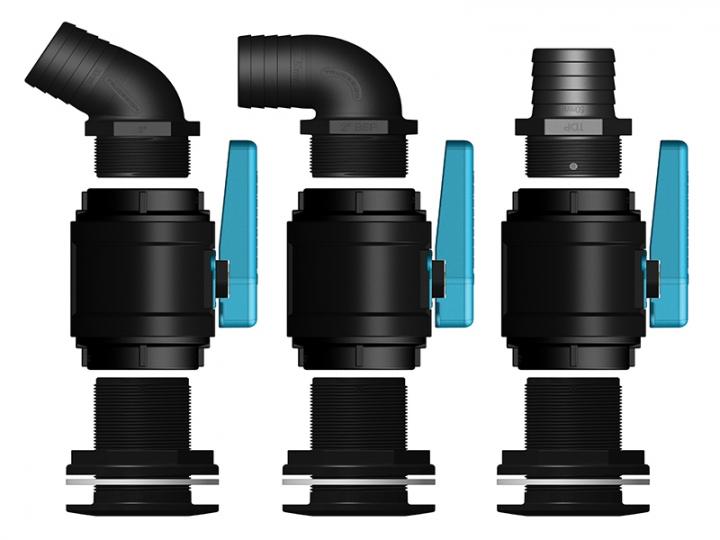 https://www.seaplant.com/files/news_images/23173/Tru+Design+Seacock+kits+2inch+x+3.jpg