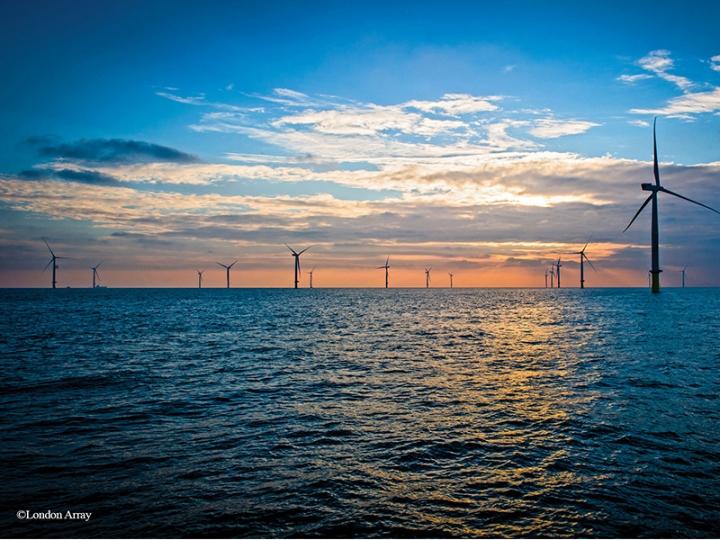 https://www.seaplant.com/files/news_images/23287/London-Array-Sunset_Copyright.jpg