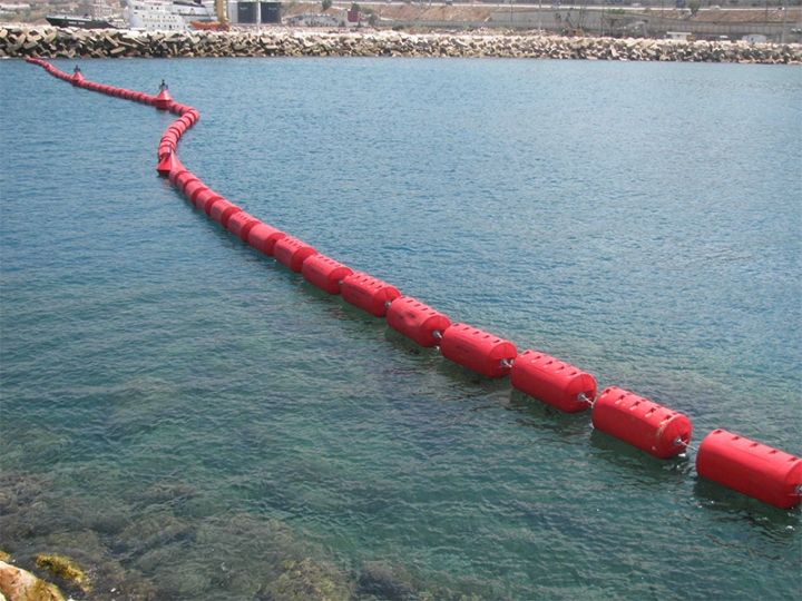 https://www.seaplant.com/files/news_images/23440/0f085dff76.jpg