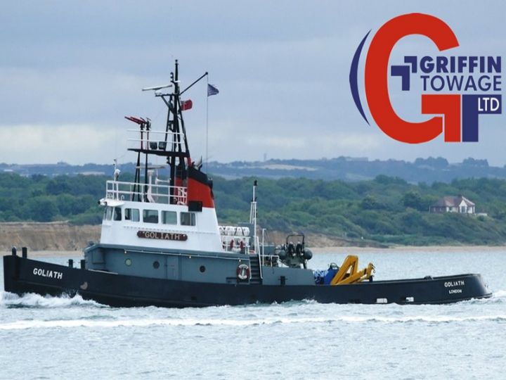 http://www.seaplant.com/files/news_images/23878/Goliath Steaming off Poole (Logo Embedded)201.jpg