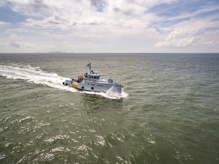 https://www.seaplant.com/files/news_images/24100/Damen+FCS+3307+Guardian_lowres.jpg
