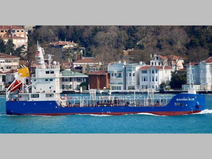 http://www.seaplant.com/files/news_images/24190/main-psm.jpg