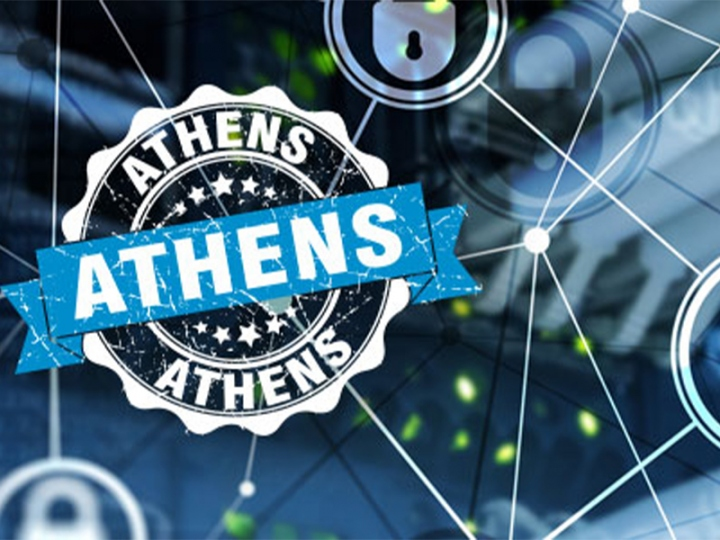 Athens Maritime Cyber Resilience Forum