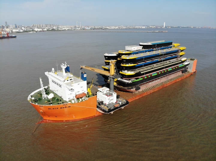 https://www.seaplant.com/files/news_images/25051/Concordia+Damen+ships+18+hulls+from+Shanghai+to+Rotterdam+%281%29_lowres.jpg