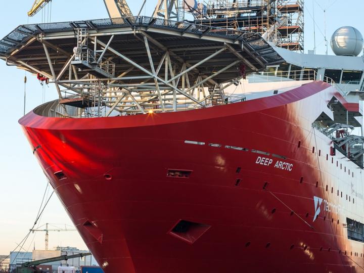 https://www.seaplant.com/files/news_images/25174/Deep+Arctic+at+Damen+Shiprepair+Amsterdam+%281%29+lowres.jpg