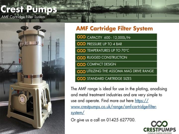 https://www.seaplant.com/files/news_images/26590/crest-pumps.jpg