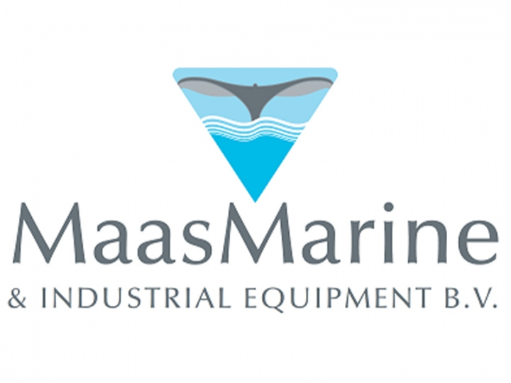 Maas Marine Industrial Equipment