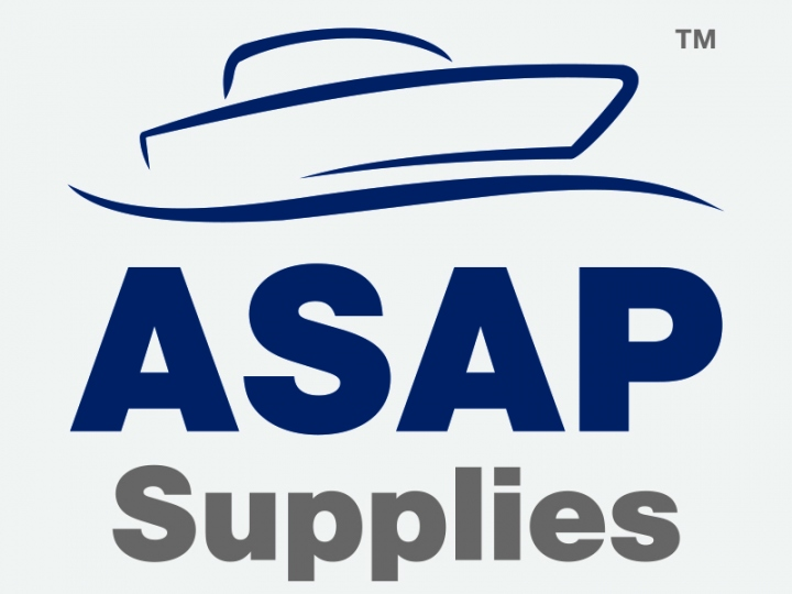 Asap Marine Supplies