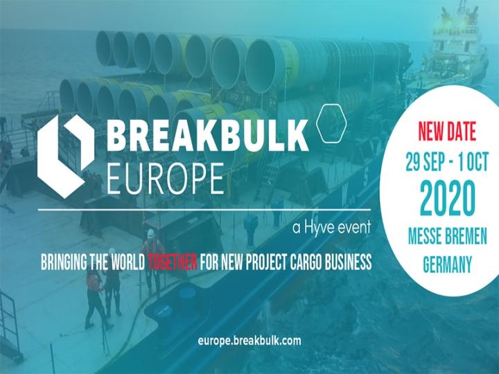Breadbulk Europe