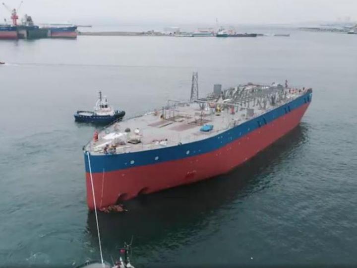 https://www.seaplant.com/files/news_images/29710/one.jpg
