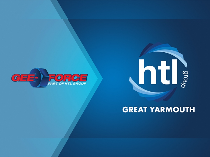 HTL Group