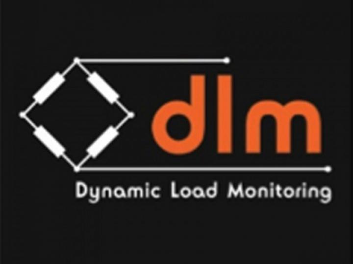 Dynamic Load Monitoring