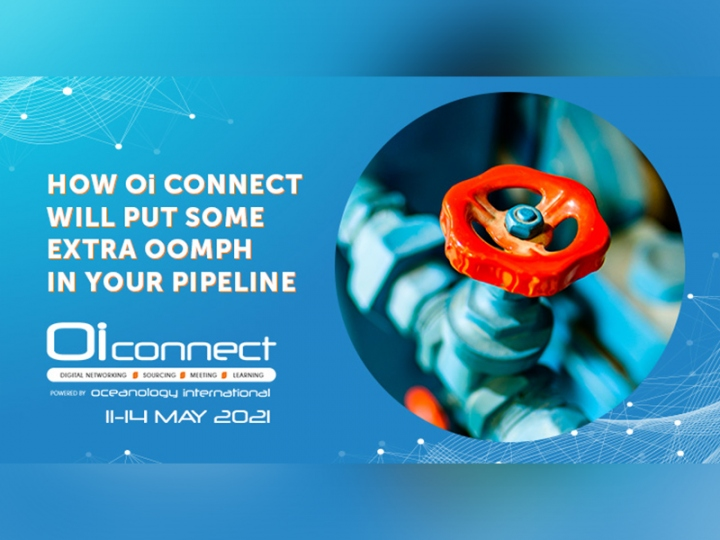 Oi Connect Pipeline