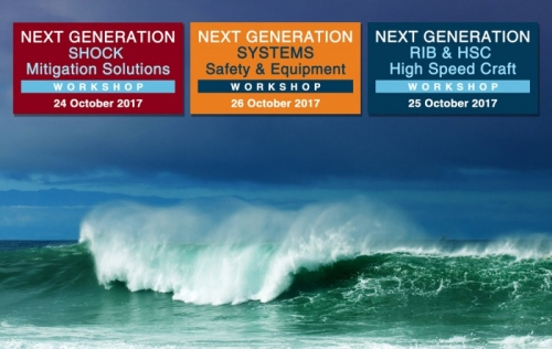 Oct 2017 workshop logos + wave