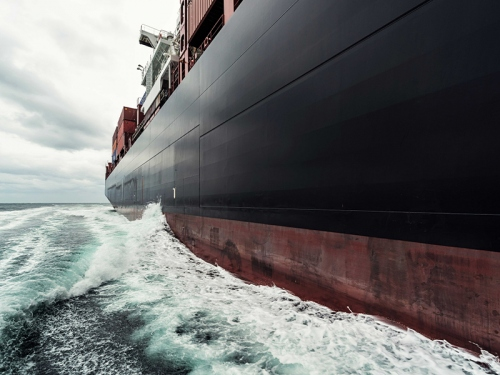Ship Repairs SMS Group