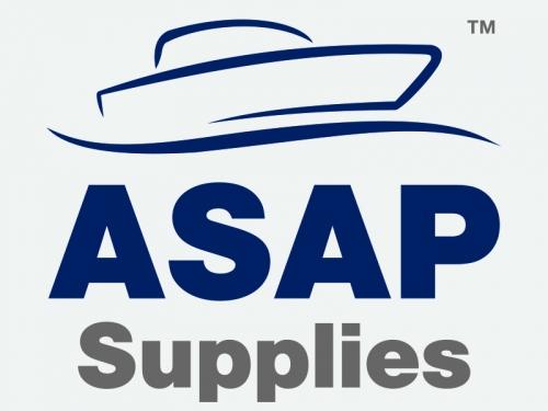Asap Marine Supplies