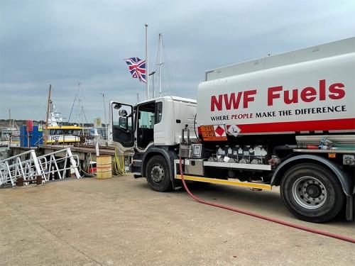 NWF Fuels