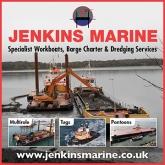 Jenkins Marine
