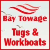 Bay Towage